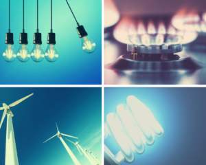 Compare the best automatic energy switching service