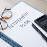 What is pension drawdown and how does it work?