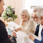 What is a retirement interest only mortgage and should I get one?