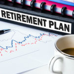 How do I boost my pension