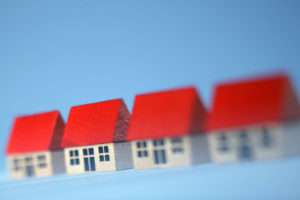 should i remortgage with the same lender?