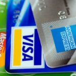 Top tips to pay off credit card debt