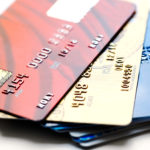 A complete guide to money transfer credit cards