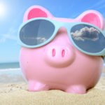 The ultimate ways to save money on holiday
