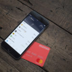 Monzo customers to receive salaries a day early under new feature from app-only bank