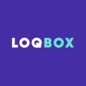 LOQBOX review