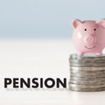 What is a sustainable income that you can drawdown from your pension?
