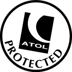How to check if a travel company is ATOL registered