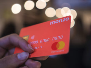 Monzo Review: Should you make the switch?