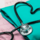 How does health insurance excess work