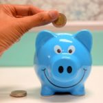 The best savings account apps in the uk