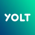 Yolt review the future of bank account manaement