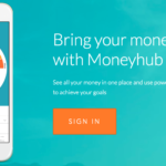 Moneyhub review