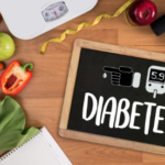Can I get life insurance with diabetes?