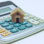 Mortgage advice costs
