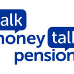 talk money talk pensions 2019