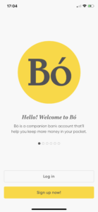 welcome to bo