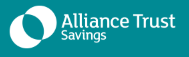 Alliance Trust Savings stocks and shares ISA