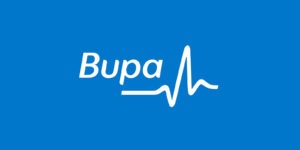 Bupa health insurance review - is it the best health insurance policy in the uk?