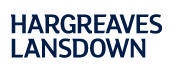 Hargreaves lansdown stocks and shares ISA