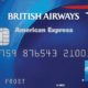 How to fly in business class with British Airways' sign up offer
