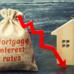 Episode 254 - Let to buy mortgages and interest rate predictions