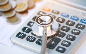 how much does health insurance cost?