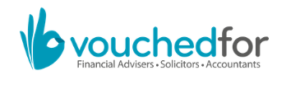 Vouchedfor review