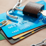 Credit card interest free period