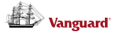 Vanguard stocks and shares ISA