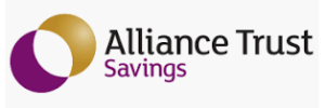Alliance trust and savings