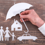 how to double life insurance