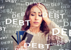 What is the best way to consolidate my debt?