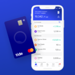 Tide business bank account review