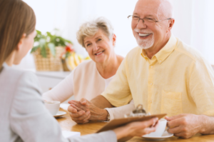 Best and cheapest over 50s life insurance