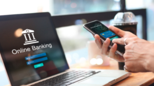 Best business bank account for freelancers
