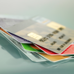 Compare the best and cheapest business credit cards