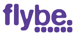 Flybe airline goes bust