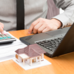 How do I take a mortgage payment holiday and will it affect my credit rating?