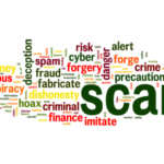 Ep 261 - Latest scams, Buy now pay later & understanding your portfolio