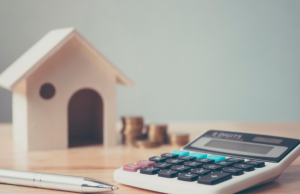 27 point checklist of a successful buy-to-let landlord