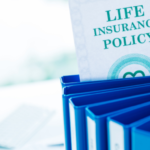 Compare the best life insurance providers in the UK?