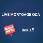 Ep 265 - Coronavirus special: Your mortgage questions answered