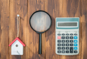 Mortgage life insurance - What is it and do you need to have it?