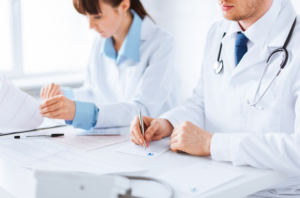 Best Income Protection for Doctors
