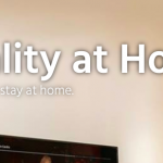 Vitality at home review