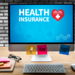 Best health insurance with pre-existing conditions