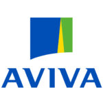 aviva life insurance review